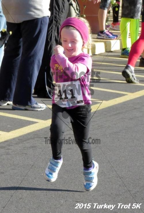 Turkey Trot 5K Run/Walk<br><br><br><br><a href='https://www.trisportsevents.com/pics/15_Turkey_Trot_5K_011.JPG' download='15_Turkey_Trot_5K_011.JPG'>Click here to download.</a><Br><a href='http://www.facebook.com/sharer.php?u=http:%2F%2Fwww.trisportsevents.com%2Fpics%2F15_Turkey_Trot_5K_011.JPG&t=Turkey Trot 5K Run/Walk' target='_blank'><img src='images/fb_share.png' width='100'></a>