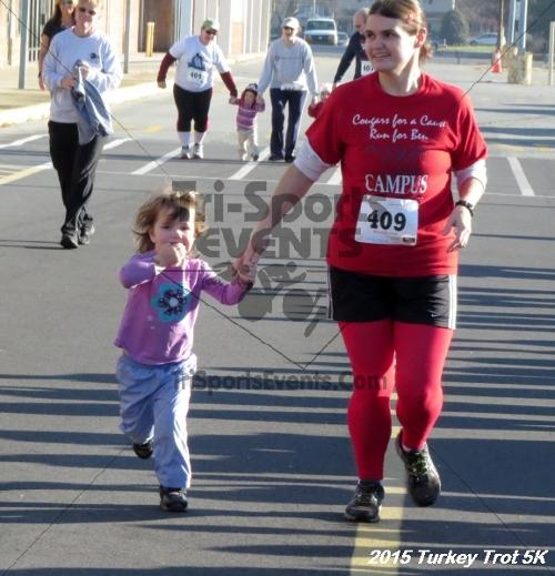 Turkey Trot 5K Run/Walk<br><br><br><br><a href='http://www.trisportsevents.com/pics/15_Turkey_Trot_5K_013.JPG' download='15_Turkey_Trot_5K_013.JPG'>Click here to download.</a><Br><a href='http://www.facebook.com/sharer.php?u=http:%2F%2Fwww.trisportsevents.com%2Fpics%2F15_Turkey_Trot_5K_013.JPG&t=Turkey Trot 5K Run/Walk' target='_blank'><img src='images/fb_share.png' width='100'></a>