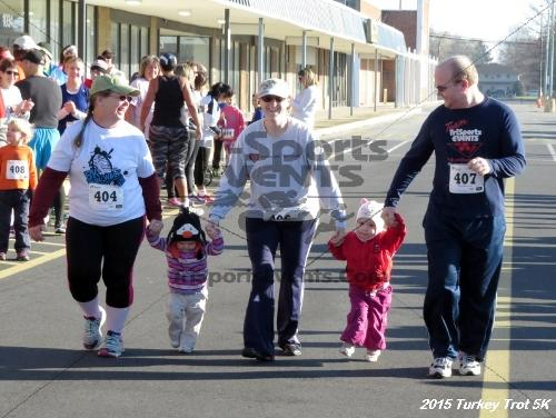 Turkey Trot 5K Run/Walk<br><br><br><br><a href='http://www.trisportsevents.com/pics/15_Turkey_Trot_5K_014.JPG' download='15_Turkey_Trot_5K_014.JPG'>Click here to download.</a><Br><a href='http://www.facebook.com/sharer.php?u=http:%2F%2Fwww.trisportsevents.com%2Fpics%2F15_Turkey_Trot_5K_014.JPG&t=Turkey Trot 5K Run/Walk' target='_blank'><img src='images/fb_share.png' width='100'></a>