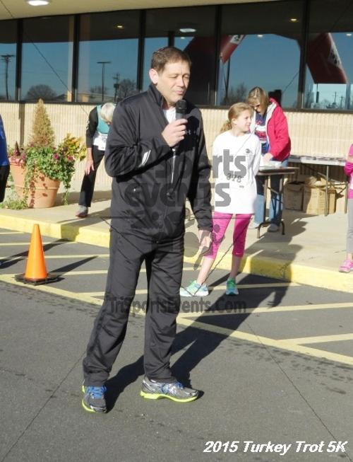 Turkey Trot 5K Run/Walk<br><br><br><br><a href='http://www.trisportsevents.com/pics/15_Turkey_Trot_5K_015.JPG' download='15_Turkey_Trot_5K_015.JPG'>Click here to download.</a><Br><a href='http://www.facebook.com/sharer.php?u=http:%2F%2Fwww.trisportsevents.com%2Fpics%2F15_Turkey_Trot_5K_015.JPG&t=Turkey Trot 5K Run/Walk' target='_blank'><img src='images/fb_share.png' width='100'></a>