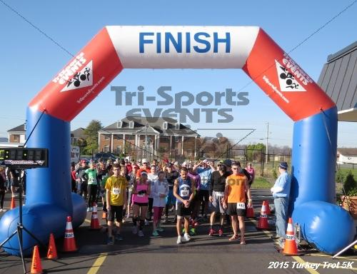 Turkey Trot 5K Run/Walk<br><br><br><br><a href='http://www.trisportsevents.com/pics/15_Turkey_Trot_5K_016.JPG' download='15_Turkey_Trot_5K_016.JPG'>Click here to download.</a><Br><a href='http://www.facebook.com/sharer.php?u=http:%2F%2Fwww.trisportsevents.com%2Fpics%2F15_Turkey_Trot_5K_016.JPG&t=Turkey Trot 5K Run/Walk' target='_blank'><img src='images/fb_share.png' width='100'></a>