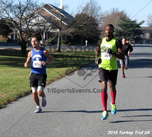 Turkey Trot 5K Run/Walk<br><br><br><br><a href='http://www.trisportsevents.com/pics/15_Turkey_Trot_5K_017.JPG' download='15_Turkey_Trot_5K_017.JPG'>Click here to download.</a><Br><a href='http://www.facebook.com/sharer.php?u=http:%2F%2Fwww.trisportsevents.com%2Fpics%2F15_Turkey_Trot_5K_017.JPG&t=Turkey Trot 5K Run/Walk' target='_blank'><img src='images/fb_share.png' width='100'></a>