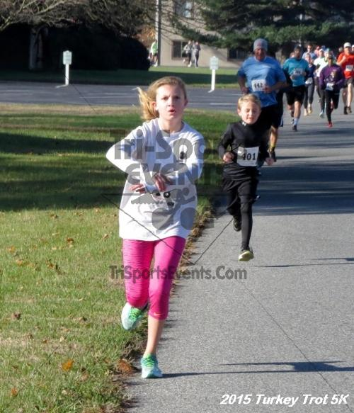 Turkey Trot 5K Run/Walk<br><br><br><br><a href='https://www.trisportsevents.com/pics/15_Turkey_Trot_5K_025.JPG' download='15_Turkey_Trot_5K_025.JPG'>Click here to download.</a><Br><a href='http://www.facebook.com/sharer.php?u=http:%2F%2Fwww.trisportsevents.com%2Fpics%2F15_Turkey_Trot_5K_025.JPG&t=Turkey Trot 5K Run/Walk' target='_blank'><img src='images/fb_share.png' width='100'></a>