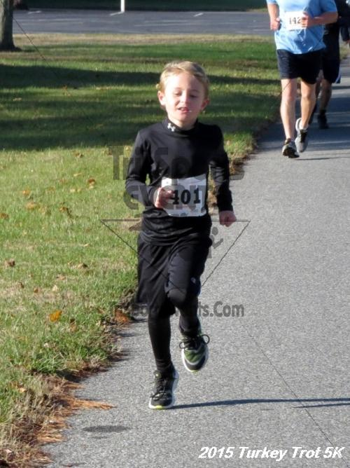 Turkey Trot 5K Run/Walk<br><br><br><br><a href='https://www.trisportsevents.com/pics/15_Turkey_Trot_5K_026.JPG' download='15_Turkey_Trot_5K_026.JPG'>Click here to download.</a><Br><a href='http://www.facebook.com/sharer.php?u=http:%2F%2Fwww.trisportsevents.com%2Fpics%2F15_Turkey_Trot_5K_026.JPG&t=Turkey Trot 5K Run/Walk' target='_blank'><img src='images/fb_share.png' width='100'></a>