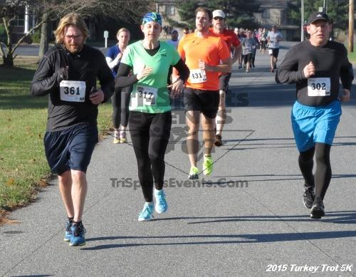 Turkey Trot 5K Run/Walk<br><br><br><br><a href='https://www.trisportsevents.com/pics/15_Turkey_Trot_5K_030.JPG' download='15_Turkey_Trot_5K_030.JPG'>Click here to download.</a><Br><a href='http://www.facebook.com/sharer.php?u=http:%2F%2Fwww.trisportsevents.com%2Fpics%2F15_Turkey_Trot_5K_030.JPG&t=Turkey Trot 5K Run/Walk' target='_blank'><img src='images/fb_share.png' width='100'></a>