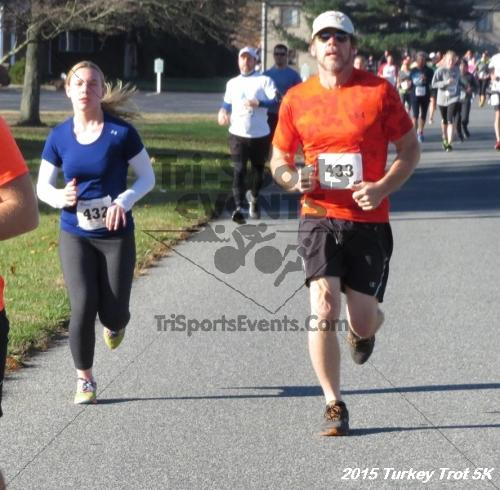 Turkey Trot 5K Run/Walk<br><br><br><br><a href='https://www.trisportsevents.com/pics/15_Turkey_Trot_5K_031.JPG' download='15_Turkey_Trot_5K_031.JPG'>Click here to download.</a><Br><a href='http://www.facebook.com/sharer.php?u=http:%2F%2Fwww.trisportsevents.com%2Fpics%2F15_Turkey_Trot_5K_031.JPG&t=Turkey Trot 5K Run/Walk' target='_blank'><img src='images/fb_share.png' width='100'></a>