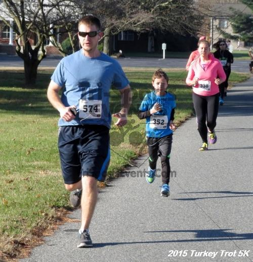 Turkey Trot 5K Run/Walk<br><br><br><br><a href='http://www.trisportsevents.com/pics/15_Turkey_Trot_5K_034.JPG' download='15_Turkey_Trot_5K_034.JPG'>Click here to download.</a><Br><a href='http://www.facebook.com/sharer.php?u=http:%2F%2Fwww.trisportsevents.com%2Fpics%2F15_Turkey_Trot_5K_034.JPG&t=Turkey Trot 5K Run/Walk' target='_blank'><img src='images/fb_share.png' width='100'></a>