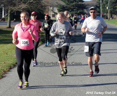 Turkey Trot 5K Run/Walk<br><br><br><br><a href='https://www.trisportsevents.com/pics/15_Turkey_Trot_5K_035.JPG' download='15_Turkey_Trot_5K_035.JPG'>Click here to download.</a><Br><a href='http://www.facebook.com/sharer.php?u=http:%2F%2Fwww.trisportsevents.com%2Fpics%2F15_Turkey_Trot_5K_035.JPG&t=Turkey Trot 5K Run/Walk' target='_blank'><img src='images/fb_share.png' width='100'></a>
