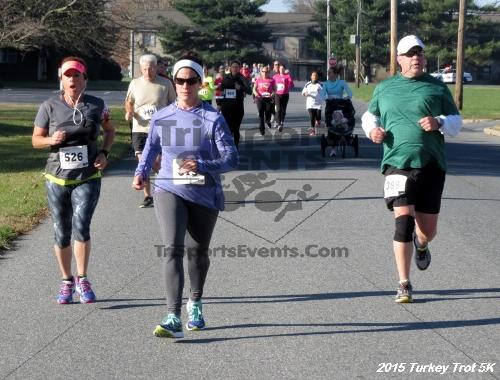 Turkey Trot 5K Run/Walk<br><br><br><br><a href='http://www.trisportsevents.com/pics/15_Turkey_Trot_5K_038.JPG' download='15_Turkey_Trot_5K_038.JPG'>Click here to download.</a><Br><a href='http://www.facebook.com/sharer.php?u=http:%2F%2Fwww.trisportsevents.com%2Fpics%2F15_Turkey_Trot_5K_038.JPG&t=Turkey Trot 5K Run/Walk' target='_blank'><img src='images/fb_share.png' width='100'></a>