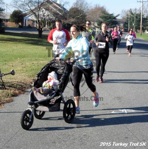 Turkey Trot 5K Run/Walk<br><br><br><br><a href='http://www.trisportsevents.com/pics/15_Turkey_Trot_5K_040.JPG' download='15_Turkey_Trot_5K_040.JPG'>Click here to download.</a><Br><a href='http://www.facebook.com/sharer.php?u=http:%2F%2Fwww.trisportsevents.com%2Fpics%2F15_Turkey_Trot_5K_040.JPG&t=Turkey Trot 5K Run/Walk' target='_blank'><img src='images/fb_share.png' width='100'></a>