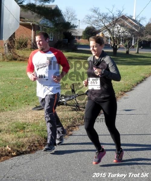 Turkey Trot 5K Run/Walk<br><br><br><br><a href='http://www.trisportsevents.com/pics/15_Turkey_Trot_5K_041.JPG' download='15_Turkey_Trot_5K_041.JPG'>Click here to download.</a><Br><a href='http://www.facebook.com/sharer.php?u=http:%2F%2Fwww.trisportsevents.com%2Fpics%2F15_Turkey_Trot_5K_041.JPG&t=Turkey Trot 5K Run/Walk' target='_blank'><img src='images/fb_share.png' width='100'></a>