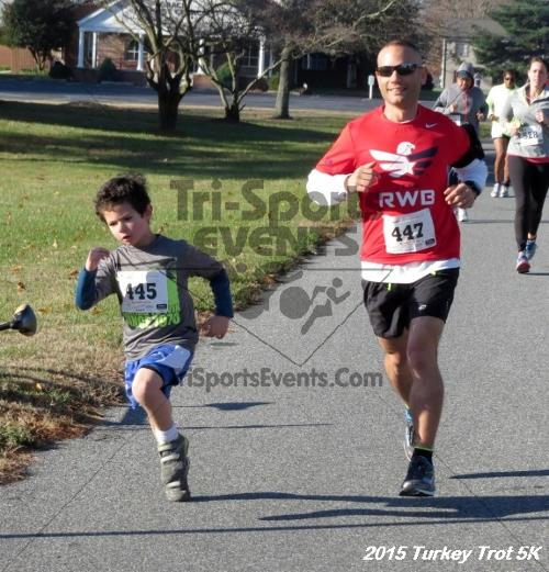 Turkey Trot 5K Run/Walk<br><br><br><br><a href='http://www.trisportsevents.com/pics/15_Turkey_Trot_5K_044.JPG' download='15_Turkey_Trot_5K_044.JPG'>Click here to download.</a><Br><a href='http://www.facebook.com/sharer.php?u=http:%2F%2Fwww.trisportsevents.com%2Fpics%2F15_Turkey_Trot_5K_044.JPG&t=Turkey Trot 5K Run/Walk' target='_blank'><img src='images/fb_share.png' width='100'></a>