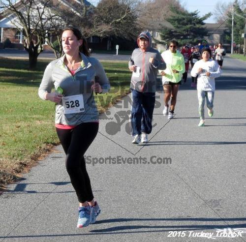 Turkey Trot 5K Run/Walk<br><br><br><br><a href='http://www.trisportsevents.com/pics/15_Turkey_Trot_5K_045.JPG' download='15_Turkey_Trot_5K_045.JPG'>Click here to download.</a><Br><a href='http://www.facebook.com/sharer.php?u=http:%2F%2Fwww.trisportsevents.com%2Fpics%2F15_Turkey_Trot_5K_045.JPG&t=Turkey Trot 5K Run/Walk' target='_blank'><img src='images/fb_share.png' width='100'></a>