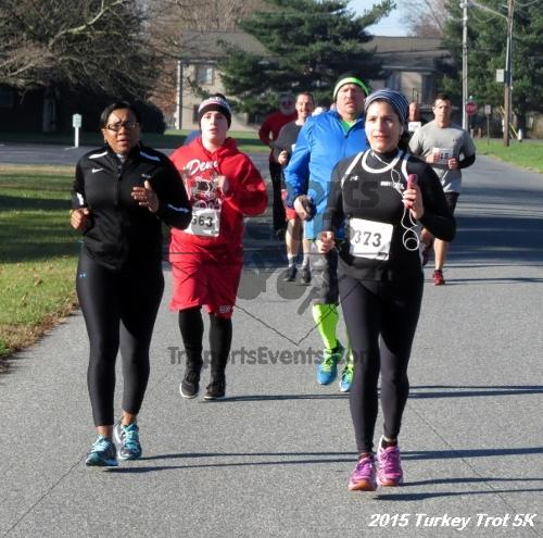 Turkey Trot 5K Run/Walk<br><br><br><br><a href='http://www.trisportsevents.com/pics/15_Turkey_Trot_5K_048.JPG' download='15_Turkey_Trot_5K_048.JPG'>Click here to download.</a><Br><a href='http://www.facebook.com/sharer.php?u=http:%2F%2Fwww.trisportsevents.com%2Fpics%2F15_Turkey_Trot_5K_048.JPG&t=Turkey Trot 5K Run/Walk' target='_blank'><img src='images/fb_share.png' width='100'></a>