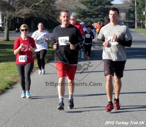 Turkey Trot 5K Run/Walk<br><br><br><br><a href='http://www.trisportsevents.com/pics/15_Turkey_Trot_5K_049.JPG' download='15_Turkey_Trot_5K_049.JPG'>Click here to download.</a><Br><a href='http://www.facebook.com/sharer.php?u=http:%2F%2Fwww.trisportsevents.com%2Fpics%2F15_Turkey_Trot_5K_049.JPG&t=Turkey Trot 5K Run/Walk' target='_blank'><img src='images/fb_share.png' width='100'></a>