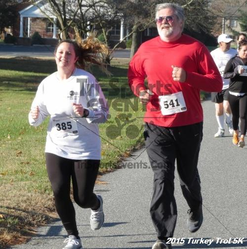 Turkey Trot 5K Run/Walk<br><br><br><br><a href='https://www.trisportsevents.com/pics/15_Turkey_Trot_5K_050.JPG' download='15_Turkey_Trot_5K_050.JPG'>Click here to download.</a><Br><a href='http://www.facebook.com/sharer.php?u=http:%2F%2Fwww.trisportsevents.com%2Fpics%2F15_Turkey_Trot_5K_050.JPG&t=Turkey Trot 5K Run/Walk' target='_blank'><img src='images/fb_share.png' width='100'></a>