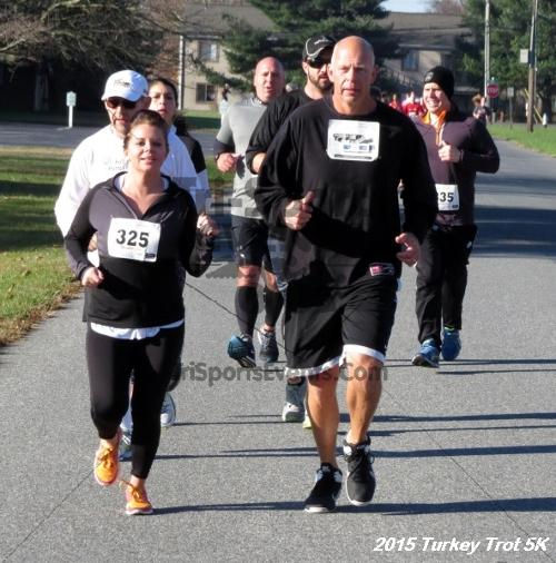 Turkey Trot 5K Run/Walk<br><br><br><br><a href='http://www.trisportsevents.com/pics/15_Turkey_Trot_5K_051.JPG' download='15_Turkey_Trot_5K_051.JPG'>Click here to download.</a><Br><a href='http://www.facebook.com/sharer.php?u=http:%2F%2Fwww.trisportsevents.com%2Fpics%2F15_Turkey_Trot_5K_051.JPG&t=Turkey Trot 5K Run/Walk' target='_blank'><img src='images/fb_share.png' width='100'></a>