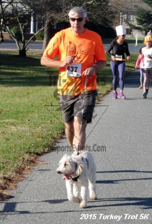 Turkey Trot 5K Run/Walk<br><br><br><br><a href='https://www.trisportsevents.com/pics/15_Turkey_Trot_5K_054.JPG' download='15_Turkey_Trot_5K_054.JPG'>Click here to download.</a><Br><a href='http://www.facebook.com/sharer.php?u=http:%2F%2Fwww.trisportsevents.com%2Fpics%2F15_Turkey_Trot_5K_054.JPG&t=Turkey Trot 5K Run/Walk' target='_blank'><img src='images/fb_share.png' width='100'></a>