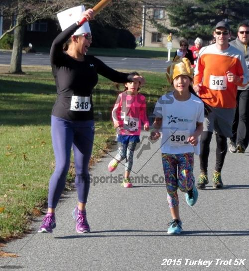 Turkey Trot 5K Run/Walk<br><br><br><br><a href='http://www.trisportsevents.com/pics/15_Turkey_Trot_5K_055.JPG' download='15_Turkey_Trot_5K_055.JPG'>Click here to download.</a><Br><a href='http://www.facebook.com/sharer.php?u=http:%2F%2Fwww.trisportsevents.com%2Fpics%2F15_Turkey_Trot_5K_055.JPG&t=Turkey Trot 5K Run/Walk' target='_blank'><img src='images/fb_share.png' width='100'></a>