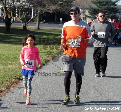 Turkey Trot 5K Run/Walk<br><br><br><br><a href='https://www.trisportsevents.com/pics/15_Turkey_Trot_5K_056.JPG' download='15_Turkey_Trot_5K_056.JPG'>Click here to download.</a><Br><a href='http://www.facebook.com/sharer.php?u=http:%2F%2Fwww.trisportsevents.com%2Fpics%2F15_Turkey_Trot_5K_056.JPG&t=Turkey Trot 5K Run/Walk' target='_blank'><img src='images/fb_share.png' width='100'></a>