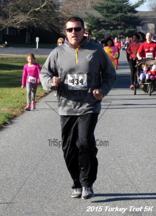 Turkey Trot 5K Run/Walk<br><br><br><br><a href='http://www.trisportsevents.com/pics/15_Turkey_Trot_5K_057.JPG' download='15_Turkey_Trot_5K_057.JPG'>Click here to download.</a><Br><a href='http://www.facebook.com/sharer.php?u=http:%2F%2Fwww.trisportsevents.com%2Fpics%2F15_Turkey_Trot_5K_057.JPG&t=Turkey Trot 5K Run/Walk' target='_blank'><img src='images/fb_share.png' width='100'></a>