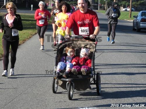 Turkey Trot 5K Run/Walk<br><br><br><br><a href='http://www.trisportsevents.com/pics/15_Turkey_Trot_5K_059.JPG' download='15_Turkey_Trot_5K_059.JPG'>Click here to download.</a><Br><a href='http://www.facebook.com/sharer.php?u=http:%2F%2Fwww.trisportsevents.com%2Fpics%2F15_Turkey_Trot_5K_059.JPG&t=Turkey Trot 5K Run/Walk' target='_blank'><img src='images/fb_share.png' width='100'></a>