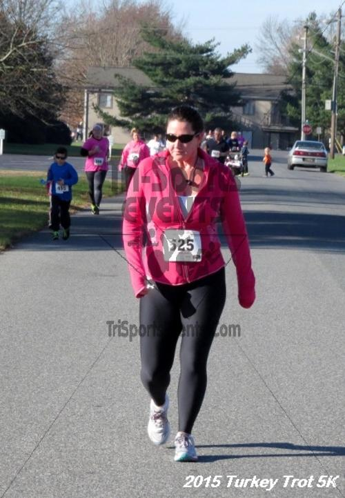 Turkey Trot 5K Run/Walk<br><br><br><br><a href='http://www.trisportsevents.com/pics/15_Turkey_Trot_5K_066.JPG' download='15_Turkey_Trot_5K_066.JPG'>Click here to download.</a><Br><a href='http://www.facebook.com/sharer.php?u=http:%2F%2Fwww.trisportsevents.com%2Fpics%2F15_Turkey_Trot_5K_066.JPG&t=Turkey Trot 5K Run/Walk' target='_blank'><img src='images/fb_share.png' width='100'></a>