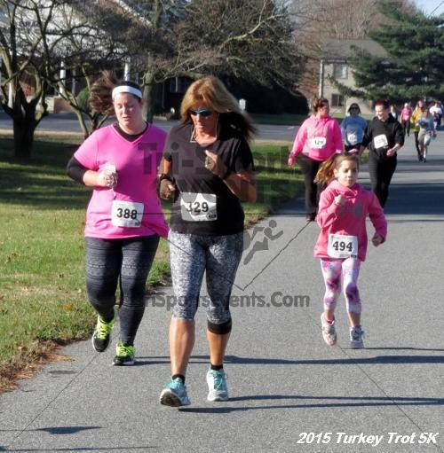Turkey Trot 5K Run/Walk<br><br><br><br><a href='http://www.trisportsevents.com/pics/15_Turkey_Trot_5K_068.JPG' download='15_Turkey_Trot_5K_068.JPG'>Click here to download.</a><Br><a href='http://www.facebook.com/sharer.php?u=http:%2F%2Fwww.trisportsevents.com%2Fpics%2F15_Turkey_Trot_5K_068.JPG&t=Turkey Trot 5K Run/Walk' target='_blank'><img src='images/fb_share.png' width='100'></a>