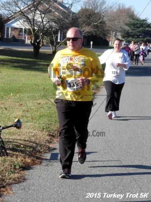 Turkey Trot 5K Run/Walk<br><br><br><br><a href='http://www.trisportsevents.com/pics/15_Turkey_Trot_5K_072.JPG' download='15_Turkey_Trot_5K_072.JPG'>Click here to download.</a><Br><a href='http://www.facebook.com/sharer.php?u=http:%2F%2Fwww.trisportsevents.com%2Fpics%2F15_Turkey_Trot_5K_072.JPG&t=Turkey Trot 5K Run/Walk' target='_blank'><img src='images/fb_share.png' width='100'></a>