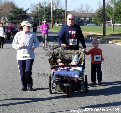 Turkey Trot 5K Run/Walk<br><br><br><br><a href='http://www.trisportsevents.com/pics/15_Turkey_Trot_5K_073.JPG' download='15_Turkey_Trot_5K_073.JPG'>Click here to download.</a><Br><a href='http://www.facebook.com/sharer.php?u=http:%2F%2Fwww.trisportsevents.com%2Fpics%2F15_Turkey_Trot_5K_073.JPG&t=Turkey Trot 5K Run/Walk' target='_blank'><img src='images/fb_share.png' width='100'></a>