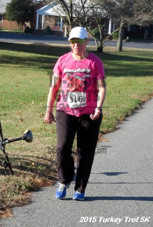 Turkey Trot 5K Run/Walk<br><br><br><br><a href='https://www.trisportsevents.com/pics/15_Turkey_Trot_5K_075.JPG' download='15_Turkey_Trot_5K_075.JPG'>Click here to download.</a><Br><a href='http://www.facebook.com/sharer.php?u=http:%2F%2Fwww.trisportsevents.com%2Fpics%2F15_Turkey_Trot_5K_075.JPG&t=Turkey Trot 5K Run/Walk' target='_blank'><img src='images/fb_share.png' width='100'></a>