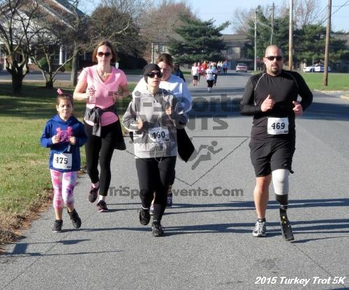 Turkey Trot 5K Run/Walk<br><br><br><br><a href='http://www.trisportsevents.com/pics/15_Turkey_Trot_5K_076.JPG' download='15_Turkey_Trot_5K_076.JPG'>Click here to download.</a><Br><a href='http://www.facebook.com/sharer.php?u=http:%2F%2Fwww.trisportsevents.com%2Fpics%2F15_Turkey_Trot_5K_076.JPG&t=Turkey Trot 5K Run/Walk' target='_blank'><img src='images/fb_share.png' width='100'></a>
