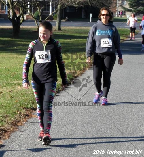 Turkey Trot 5K Run/Walk<br><br><br><br><a href='https://www.trisportsevents.com/pics/15_Turkey_Trot_5K_077.JPG' download='15_Turkey_Trot_5K_077.JPG'>Click here to download.</a><Br><a href='http://www.facebook.com/sharer.php?u=http:%2F%2Fwww.trisportsevents.com%2Fpics%2F15_Turkey_Trot_5K_077.JPG&t=Turkey Trot 5K Run/Walk' target='_blank'><img src='images/fb_share.png' width='100'></a>