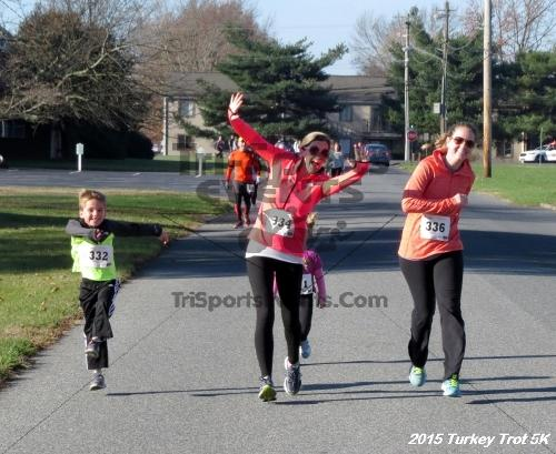 Turkey Trot 5K Run/Walk<br><br><br><br><a href='http://www.trisportsevents.com/pics/15_Turkey_Trot_5K_081.JPG' download='15_Turkey_Trot_5K_081.JPG'>Click here to download.</a><Br><a href='http://www.facebook.com/sharer.php?u=http:%2F%2Fwww.trisportsevents.com%2Fpics%2F15_Turkey_Trot_5K_081.JPG&t=Turkey Trot 5K Run/Walk' target='_blank'><img src='images/fb_share.png' width='100'></a>
