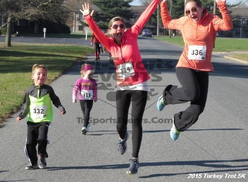 Turkey Trot 5K Run/Walk<br><br><br><br><a href='http://www.trisportsevents.com/pics/15_Turkey_Trot_5K_082.JPG' download='15_Turkey_Trot_5K_082.JPG'>Click here to download.</a><Br><a href='http://www.facebook.com/sharer.php?u=http:%2F%2Fwww.trisportsevents.com%2Fpics%2F15_Turkey_Trot_5K_082.JPG&t=Turkey Trot 5K Run/Walk' target='_blank'><img src='images/fb_share.png' width='100'></a>