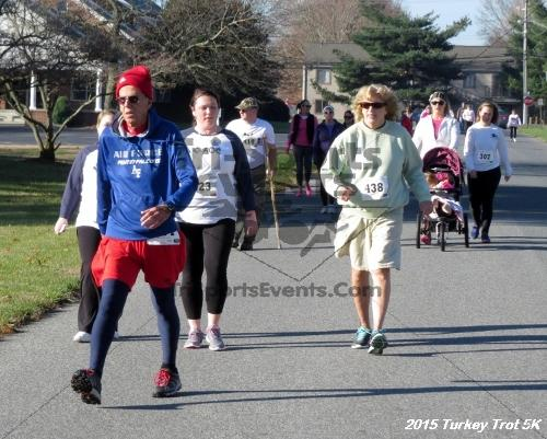 Turkey Trot 5K Run/Walk<br><br><br><br><a href='https://www.trisportsevents.com/pics/15_Turkey_Trot_5K_084.JPG' download='15_Turkey_Trot_5K_084.JPG'>Click here to download.</a><Br><a href='http://www.facebook.com/sharer.php?u=http:%2F%2Fwww.trisportsevents.com%2Fpics%2F15_Turkey_Trot_5K_084.JPG&t=Turkey Trot 5K Run/Walk' target='_blank'><img src='images/fb_share.png' width='100'></a>