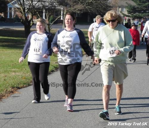 Turkey Trot 5K Run/Walk<br><br><br><br><a href='http://www.trisportsevents.com/pics/15_Turkey_Trot_5K_085.JPG' download='15_Turkey_Trot_5K_085.JPG'>Click here to download.</a><Br><a href='http://www.facebook.com/sharer.php?u=http:%2F%2Fwww.trisportsevents.com%2Fpics%2F15_Turkey_Trot_5K_085.JPG&t=Turkey Trot 5K Run/Walk' target='_blank'><img src='images/fb_share.png' width='100'></a>