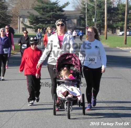 Turkey Trot 5K Run/Walk<br><br><br><br><a href='http://www.trisportsevents.com/pics/15_Turkey_Trot_5K_086.JPG' download='15_Turkey_Trot_5K_086.JPG'>Click here to download.</a><Br><a href='http://www.facebook.com/sharer.php?u=http:%2F%2Fwww.trisportsevents.com%2Fpics%2F15_Turkey_Trot_5K_086.JPG&t=Turkey Trot 5K Run/Walk' target='_blank'><img src='images/fb_share.png' width='100'></a>