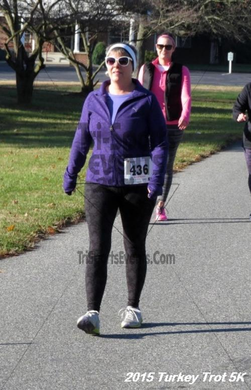 Turkey Trot 5K Run/Walk<br><br><br><br><a href='https://www.trisportsevents.com/pics/15_Turkey_Trot_5K_087.JPG' download='15_Turkey_Trot_5K_087.JPG'>Click here to download.</a><Br><a href='http://www.facebook.com/sharer.php?u=http:%2F%2Fwww.trisportsevents.com%2Fpics%2F15_Turkey_Trot_5K_087.JPG&t=Turkey Trot 5K Run/Walk' target='_blank'><img src='images/fb_share.png' width='100'></a>