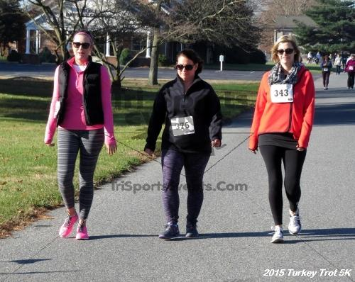 Turkey Trot 5K Run/Walk<br><br><br><br><a href='http://www.trisportsevents.com/pics/15_Turkey_Trot_5K_088.JPG' download='15_Turkey_Trot_5K_088.JPG'>Click here to download.</a><Br><a href='http://www.facebook.com/sharer.php?u=http:%2F%2Fwww.trisportsevents.com%2Fpics%2F15_Turkey_Trot_5K_088.JPG&t=Turkey Trot 5K Run/Walk' target='_blank'><img src='images/fb_share.png' width='100'></a>
