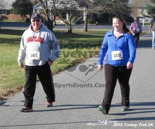 Turkey Trot 5K Run/Walk<br><br><br><br><a href='https://www.trisportsevents.com/pics/15_Turkey_Trot_5K_092.JPG' download='15_Turkey_Trot_5K_092.JPG'>Click here to download.</a><Br><a href='http://www.facebook.com/sharer.php?u=http:%2F%2Fwww.trisportsevents.com%2Fpics%2F15_Turkey_Trot_5K_092.JPG&t=Turkey Trot 5K Run/Walk' target='_blank'><img src='images/fb_share.png' width='100'></a>