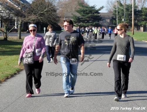 Turkey Trot 5K Run/Walk<br><br><br><br><a href='https://www.trisportsevents.com/pics/15_Turkey_Trot_5K_093.JPG' download='15_Turkey_Trot_5K_093.JPG'>Click here to download.</a><Br><a href='http://www.facebook.com/sharer.php?u=http:%2F%2Fwww.trisportsevents.com%2Fpics%2F15_Turkey_Trot_5K_093.JPG&t=Turkey Trot 5K Run/Walk' target='_blank'><img src='images/fb_share.png' width='100'></a>