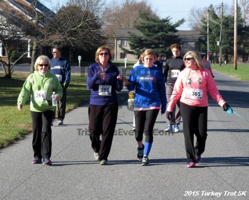 Turkey Trot 5K Run/Walk<br><br><br><br><a href='https://www.trisportsevents.com/pics/15_Turkey_Trot_5K_095.JPG' download='15_Turkey_Trot_5K_095.JPG'>Click here to download.</a><Br><a href='http://www.facebook.com/sharer.php?u=http:%2F%2Fwww.trisportsevents.com%2Fpics%2F15_Turkey_Trot_5K_095.JPG&t=Turkey Trot 5K Run/Walk' target='_blank'><img src='images/fb_share.png' width='100'></a>
