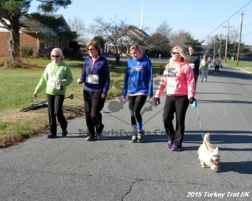 Turkey Trot 5K Run/Walk<br><br><br><br><a href='http://www.trisportsevents.com/pics/15_Turkey_Trot_5K_096.JPG' download='15_Turkey_Trot_5K_096.JPG'>Click here to download.</a><Br><a href='http://www.facebook.com/sharer.php?u=http:%2F%2Fwww.trisportsevents.com%2Fpics%2F15_Turkey_Trot_5K_096.JPG&t=Turkey Trot 5K Run/Walk' target='_blank'><img src='images/fb_share.png' width='100'></a>