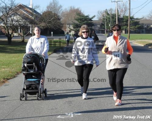 Turkey Trot 5K Run/Walk<br><br><br><br><a href='http://www.trisportsevents.com/pics/15_Turkey_Trot_5K_099.JPG' download='15_Turkey_Trot_5K_099.JPG'>Click here to download.</a><Br><a href='http://www.facebook.com/sharer.php?u=http:%2F%2Fwww.trisportsevents.com%2Fpics%2F15_Turkey_Trot_5K_099.JPG&t=Turkey Trot 5K Run/Walk' target='_blank'><img src='images/fb_share.png' width='100'></a>
