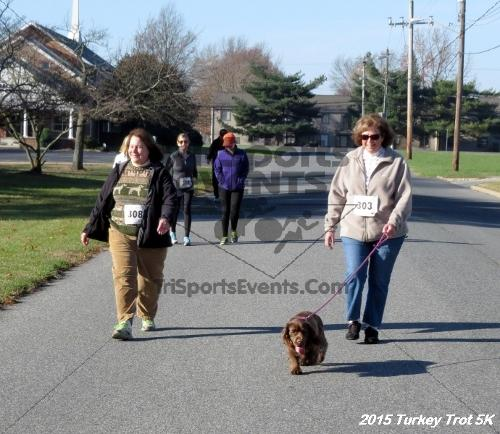 Turkey Trot 5K Run/Walk<br><br><br><br><a href='http://www.trisportsevents.com/pics/15_Turkey_Trot_5K_100.JPG' download='15_Turkey_Trot_5K_100.JPG'>Click here to download.</a><Br><a href='http://www.facebook.com/sharer.php?u=http:%2F%2Fwww.trisportsevents.com%2Fpics%2F15_Turkey_Trot_5K_100.JPG&t=Turkey Trot 5K Run/Walk' target='_blank'><img src='images/fb_share.png' width='100'></a>