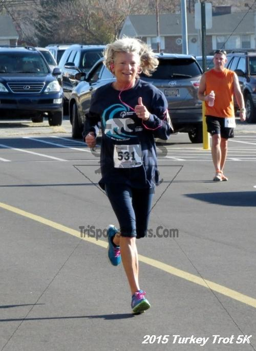 Turkey Trot 5K Run/Walk<br><br><br><br><a href='http://www.trisportsevents.com/pics/15_Turkey_Trot_5K_110.JPG' download='15_Turkey_Trot_5K_110.JPG'>Click here to download.</a><Br><a href='http://www.facebook.com/sharer.php?u=http:%2F%2Fwww.trisportsevents.com%2Fpics%2F15_Turkey_Trot_5K_110.JPG&t=Turkey Trot 5K Run/Walk' target='_blank'><img src='images/fb_share.png' width='100'></a>