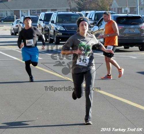 Turkey Trot 5K Run/Walk<br><br><br><br><a href='https://www.trisportsevents.com/pics/15_Turkey_Trot_5K_113.JPG' download='15_Turkey_Trot_5K_113.JPG'>Click here to download.</a><Br><a href='http://www.facebook.com/sharer.php?u=http:%2F%2Fwww.trisportsevents.com%2Fpics%2F15_Turkey_Trot_5K_113.JPG&t=Turkey Trot 5K Run/Walk' target='_blank'><img src='images/fb_share.png' width='100'></a>