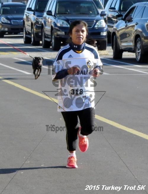 Turkey Trot 5K Run/Walk<br><br><br><br><a href='http://www.trisportsevents.com/pics/15_Turkey_Trot_5K_119.JPG' download='15_Turkey_Trot_5K_119.JPG'>Click here to download.</a><Br><a href='http://www.facebook.com/sharer.php?u=http:%2F%2Fwww.trisportsevents.com%2Fpics%2F15_Turkey_Trot_5K_119.JPG&t=Turkey Trot 5K Run/Walk' target='_blank'><img src='images/fb_share.png' width='100'></a>