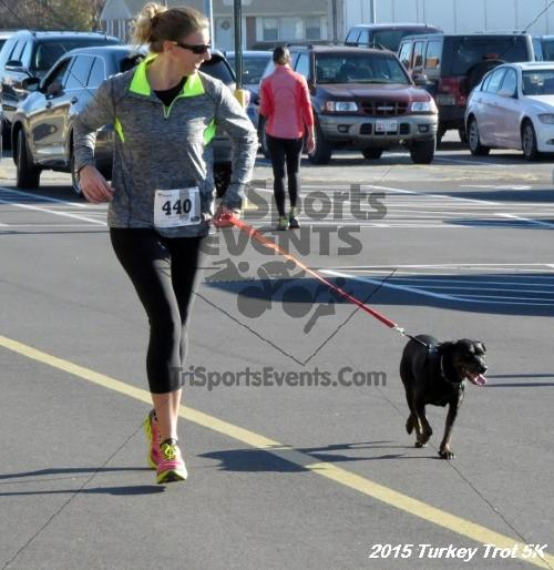 Turkey Trot 5K Run/Walk<br><br><br><br><a href='http://www.trisportsevents.com/pics/15_Turkey_Trot_5K_120.JPG' download='15_Turkey_Trot_5K_120.JPG'>Click here to download.</a><Br><a href='http://www.facebook.com/sharer.php?u=http:%2F%2Fwww.trisportsevents.com%2Fpics%2F15_Turkey_Trot_5K_120.JPG&t=Turkey Trot 5K Run/Walk' target='_blank'><img src='images/fb_share.png' width='100'></a>